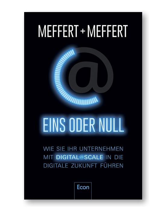 Eins oder Null Jürgen Meffert