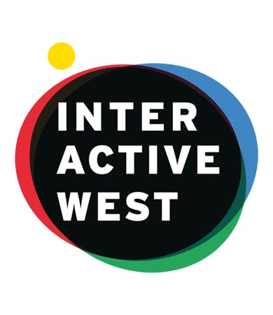 INTERACTIVE WEST 2019 #iaw19 -