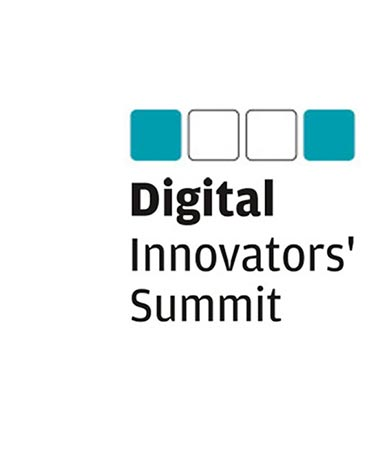 Digital Innovators Summit -