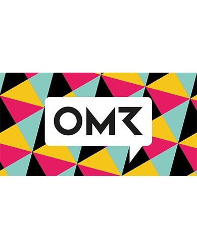 OMR - Online Marketing Rockstars -