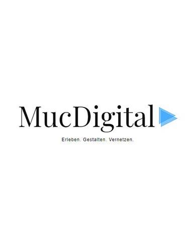 MucDigital -