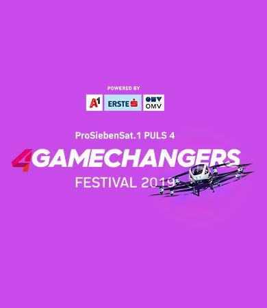 4gamechangers -
