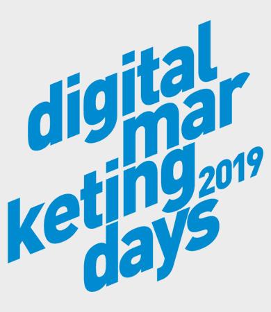 Horizont Digital Marketing Days -