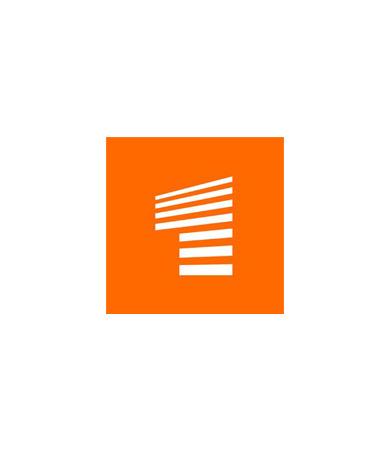 smarter_mittelstand – digitalisierung 4.0 -