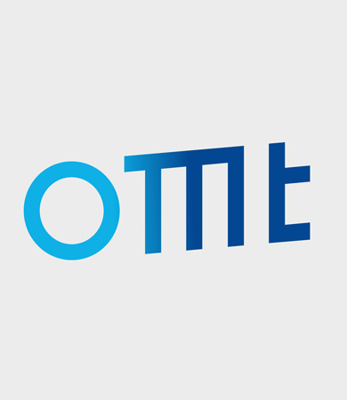OMT -
