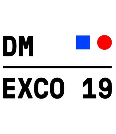 DMEXCO -