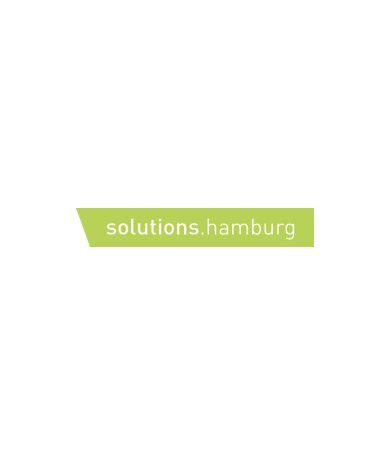 solutions.hamburg 2019 -