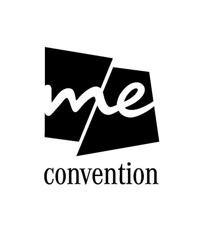 MeConvention -