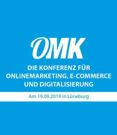 OMK -