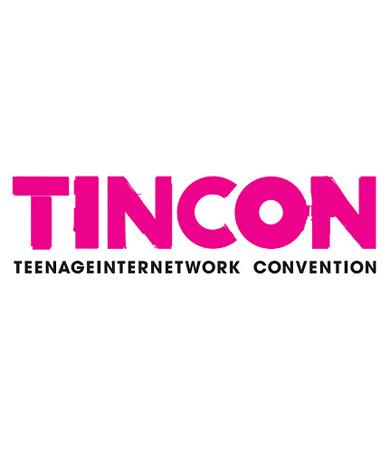 TINCON -