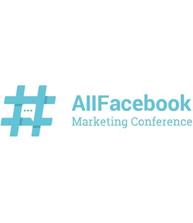 #AllFacebook Marketing Conference -