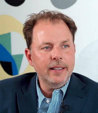 Social Media Recht – Rechte und Pflichten in sozialen Netzwerken - Exklusives Interview mit Christian Solmecke