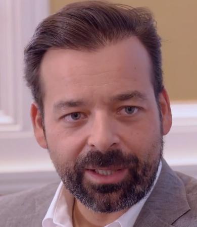 Wie Sie (fast) jede Verhandlung gewinnen - Exklusives Interview mit Prof. Dr. Jack Nasher