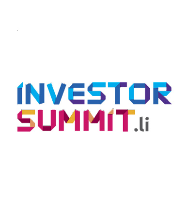 Investor Summit 2019 -