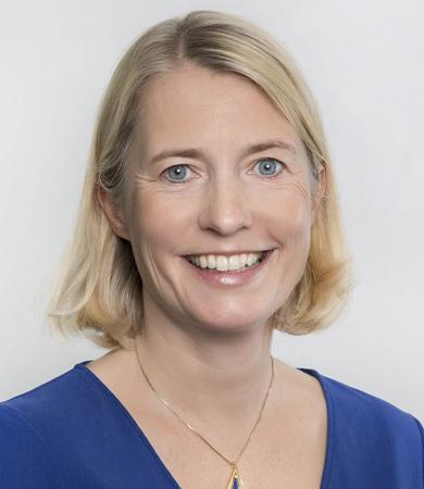 Dürfen Maschinen Menschen töten? - Exklusives Interview mit Prof. Dr. Catrin Misselhorn