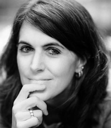 Was ist das Erfolgsgeheimnis von Google, Facebook, Xing & Co.? - Exklusives Interview mit Leila Summa