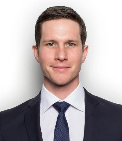 Geld und Finanzen - FinTechs vs Banken - Exklusives Interview mit dem FinTech-Unternehmer<br> Patrick Stäuble