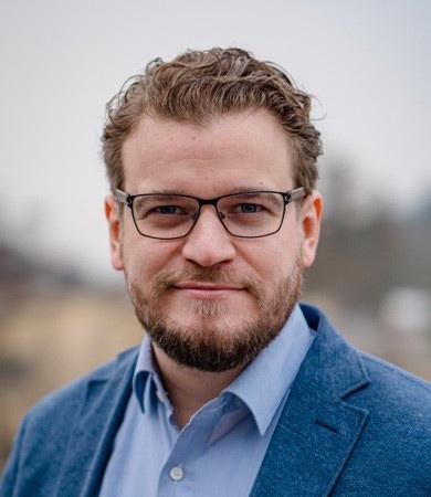 Zu spät zur Party - Warum die Millennials <br>den Anschluss verpassen - Exklusives Interview mit Lukas Sustala, Ökonom