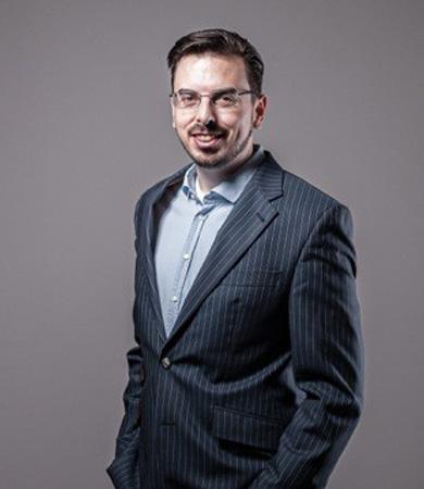 Chancen und Herausforderungen der Digitalisierung - Exklusives Interview mit dem Unternehmer Bastian Karweg
