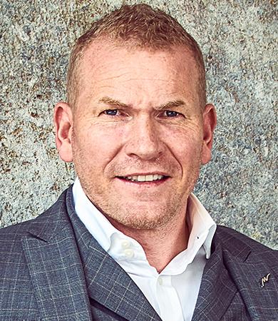 Die Kunst des Verkaufens<br>Alles, was Verkäufer wissen müssen - Exklusives Interview mit Martin Limbeck