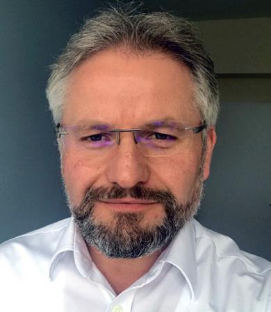 Nur wer Krisen meistert... kann Leadership? - Exklusiver Videotalk mit Uwe Göthert, CEO von Dale Carnegie Deutschland