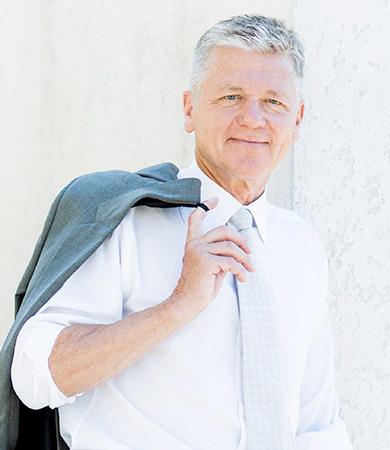 Verlierer mögen keine Konflikte<br>Sieger schon! - Exklusiver Videotalk mit Dr. Reinhard K. Sprenger