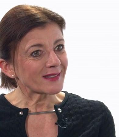 Wie geht Service-Kultur im digitalen Zeitalter? - Exklusives Interview mit Sabine Hübner