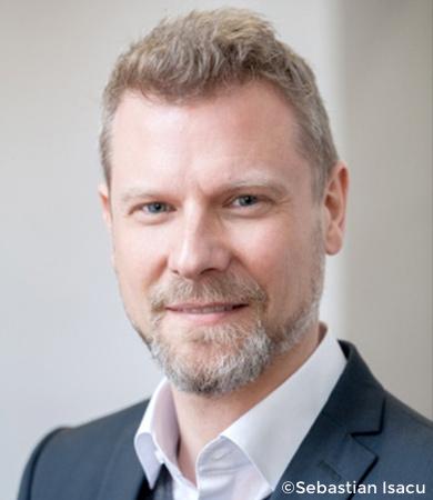 Wir sind das größte Experiment - Exklusiver Videotalk mit Prof. Dr. Christian Stöcker