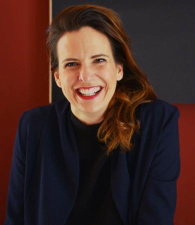 Männerdämmerung - ist die Zukunft weiblich? - Exklusiver Talk mit Dr. Ricarda Engelmeier