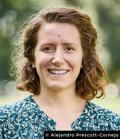 Mission Weltrettung - Ändert sich nichts, <br>ändert sich alles - Exklusives Interview mit Katharina Rogenhofer und Prof. Dr. Christian Stöcker