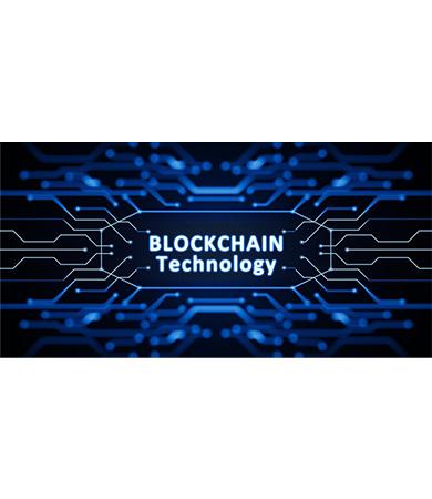 Blockchain Technologie – Hype oder disruptiver Strukturwandel? - Informationsveranstaltung