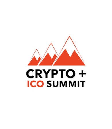 Crypto Summit 2018 - Konferenz
