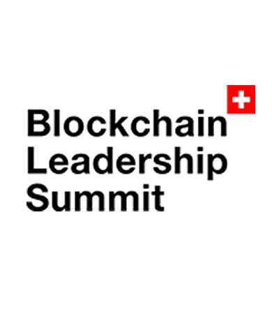 Blockchain Leadership Summit -