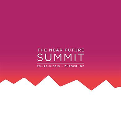 The Near Future Summit -
