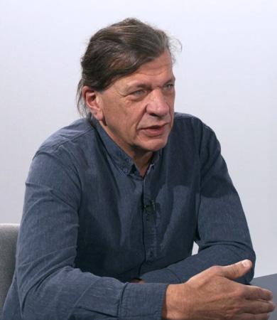 "Ottmar Neuburger über ""Best of<br>E-Mail-Marketing"", Doichain und ""Kill Mr. Bitcoin"" - Interview mit Ottmar Neuburger"