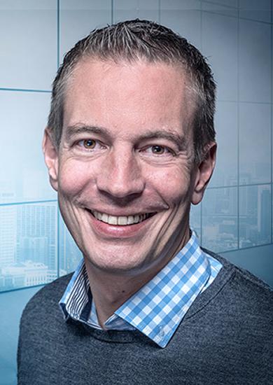 Stephan Meusel