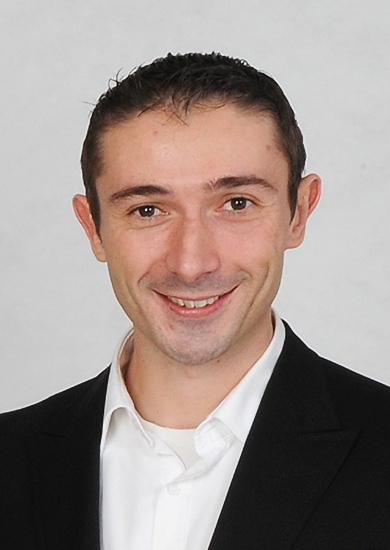 Umberto  Bailoni