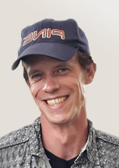 Markus Fordemann