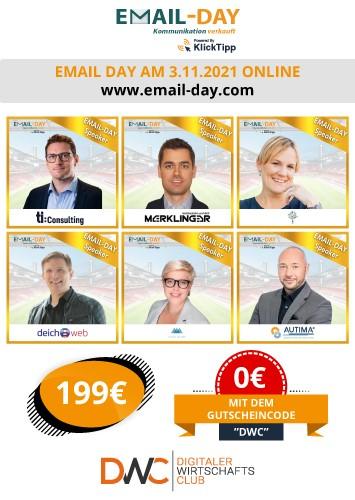 EmailDay