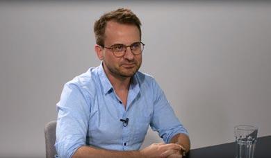 Gerhard Oellinger