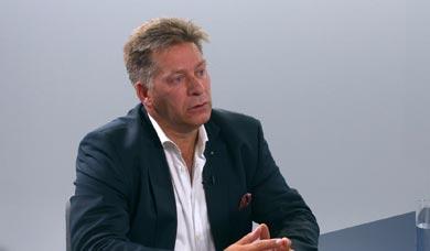 Marco Reimann