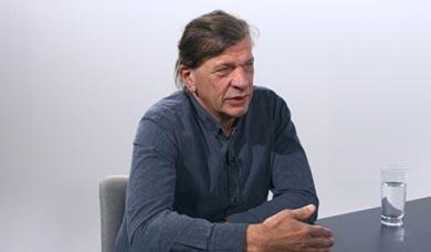 Ottmar Neuburger