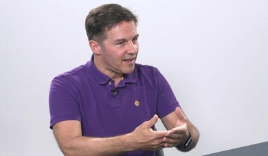 Robert Schwertner