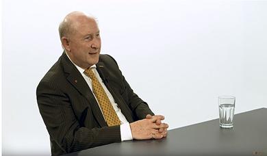François Hauviller