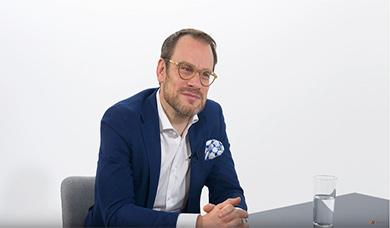 Stephan A. Jansen