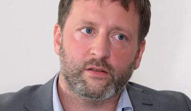 Christian Neuhäuser
