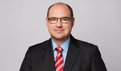 Lars Binckebanck