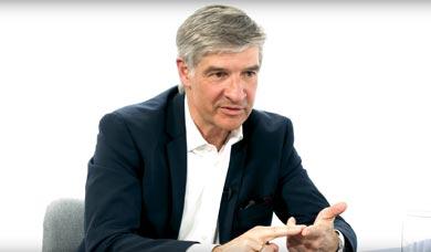 Christoph Stege