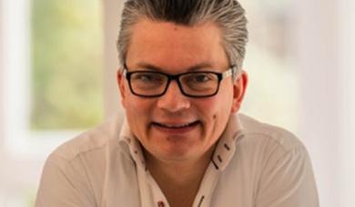 Damian Richter