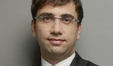 Sven Gabor Janszky